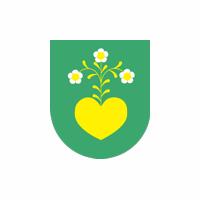 Radlin_herb