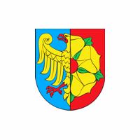 herb-urzad miasta wodzisław
