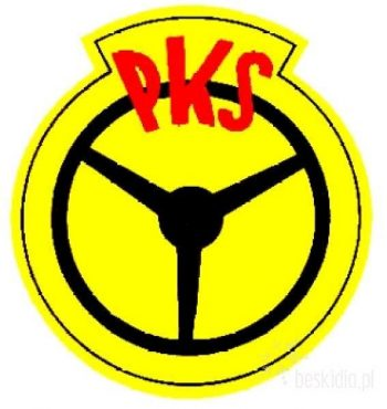 tn_pks