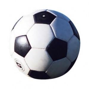 Piłka_nożna