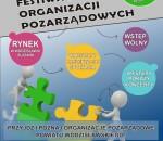 Plakat - Festiwal 2014