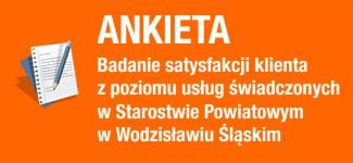 banner-ankieta