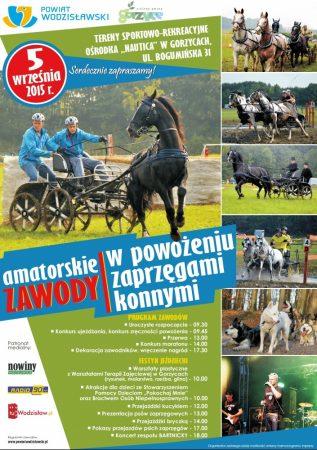 konie 2015