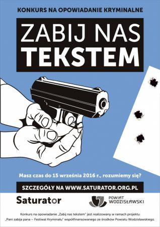 saturator_ZABIJ-NAS-TEKSTEM_ok