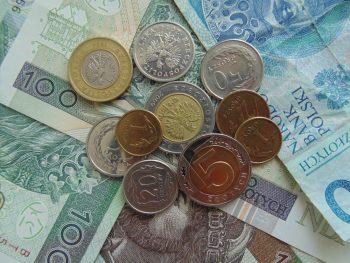 money-foto. www.pixabay.com