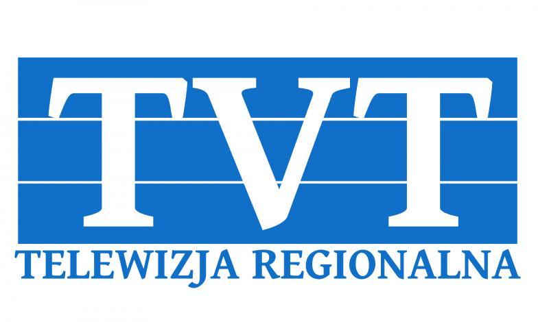 http://www.powiatwodzislawski.pl/pliki/2016/10/logo_tvt_2013.jpg
