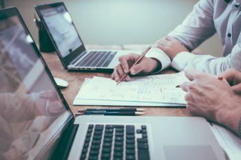 office-foto.: www.pixabay.com