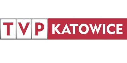 program informacyjny o powiecie wodzis�awskim w tvp