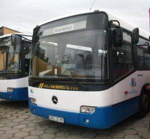 DSCF2645 - 1