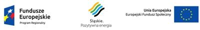 logo_ue_www_400