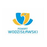 powiat logo