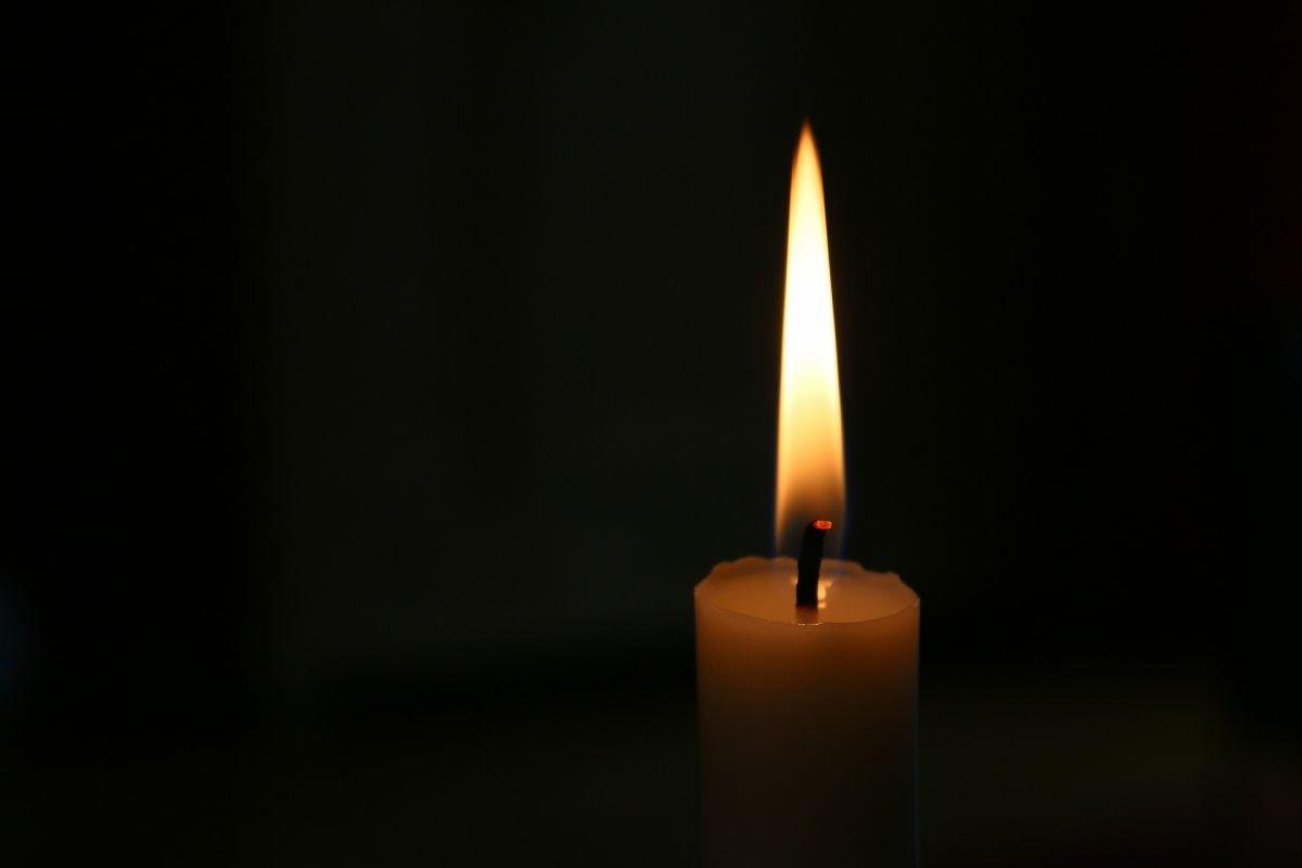 candle-foto. dozemode www.pixabay.com