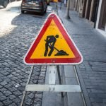 road-sign-foto. Sonorax www.pixabay.com
