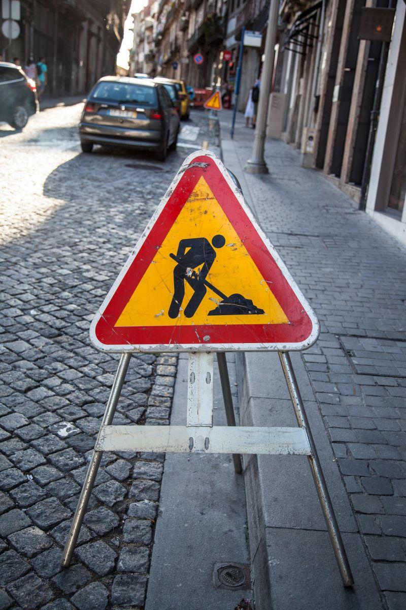 road-sign-foto. Sonorax www.pixabay.com