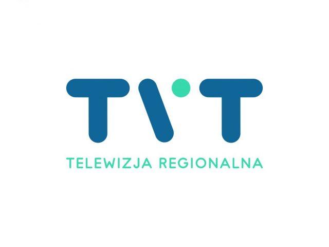 tvt-logotyp-podpis-podstawowa
