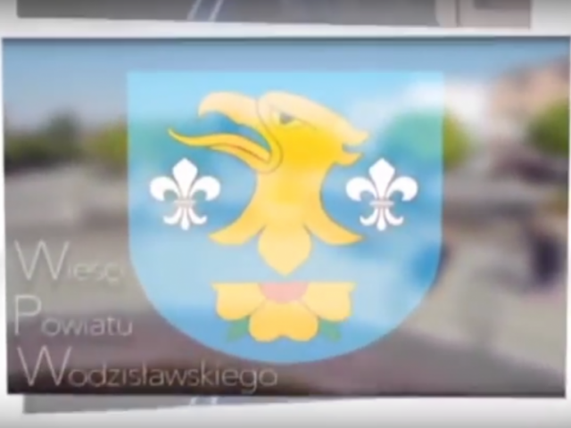 wieści TVT czołówka
