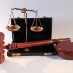 prawo, Temida, sąd, porady prawne