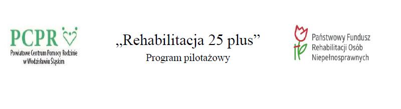 slider rehabilitacja 25 plus
