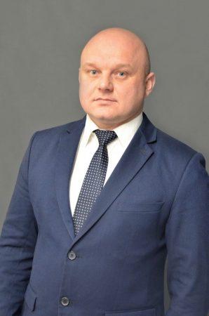 Mirosław Andreczko