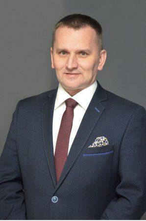 Janusz Ballarin