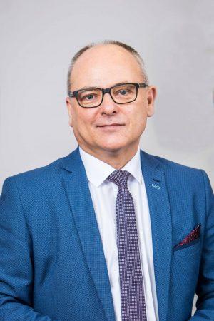 Leszek Bizoń