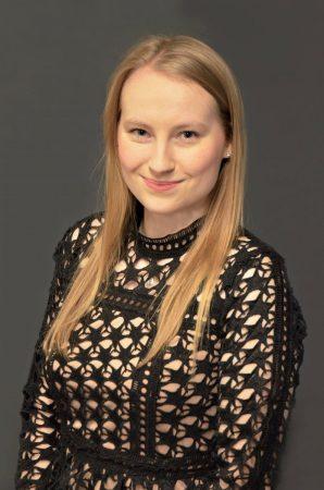 Renata Glenc