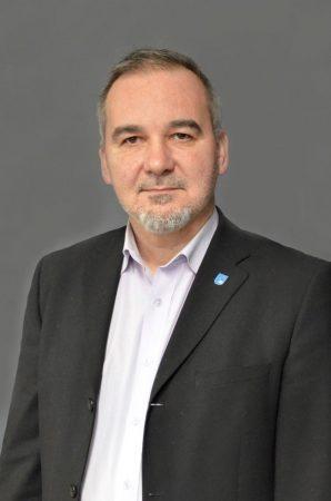 Marek Hawel