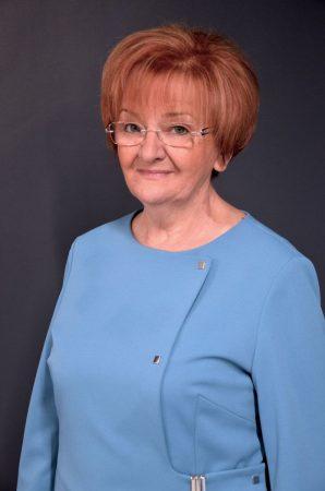 Kornelia Newy