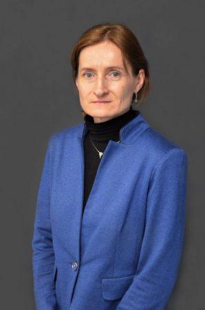 Barbara Połednik