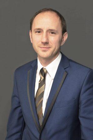 Marek Rybarz