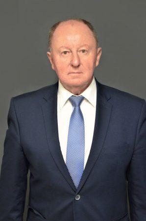 Tadeusz Skatuła