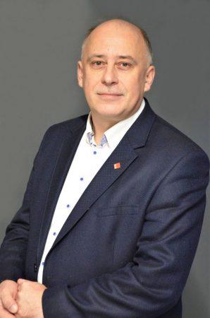 Piotr Sobala