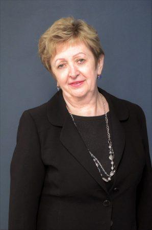 Czesława Somerlik