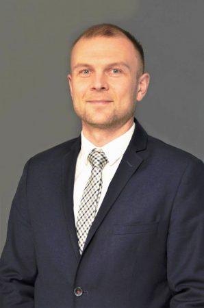 Robert Wala