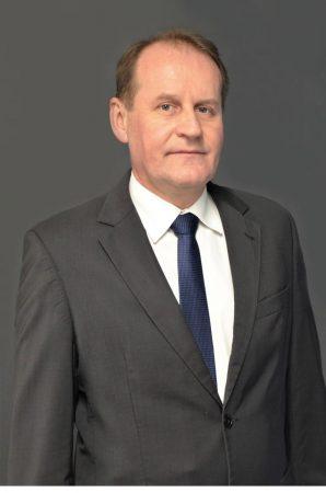 Ryszard Zalewski