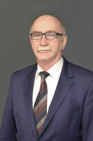 Jan Zemło