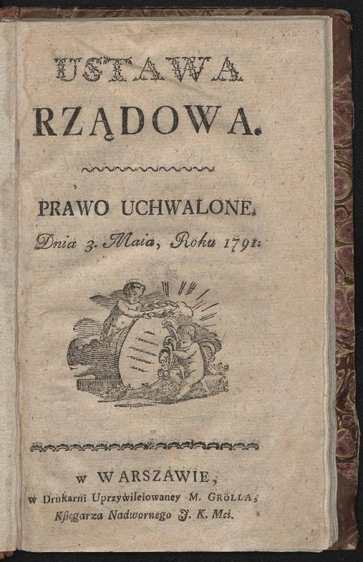 Constitution_of_the_3rd_May_1791_-_print_in_Warszawa_-_Michal_Groll_-_1791_AD
