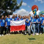 zagraniczny wyjazd uczniów Ekonomika