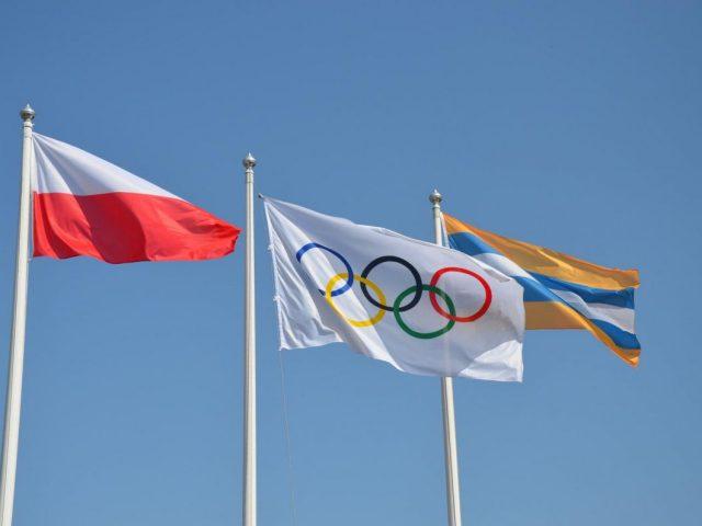 Powiatowa Olimpiada Osób Niepełnosprawnych