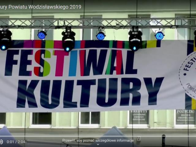 festiwal kultury telewizja tvt