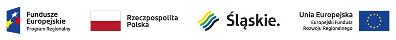 EFRR logotyp
