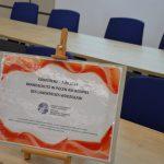wizyty delegacji partnerskich z Niemiec, Łotwy i Powiatu Tczewskiego