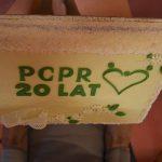 jubileusz 20-lecia działalności PCPR