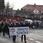 święto szkoły PCKZiU