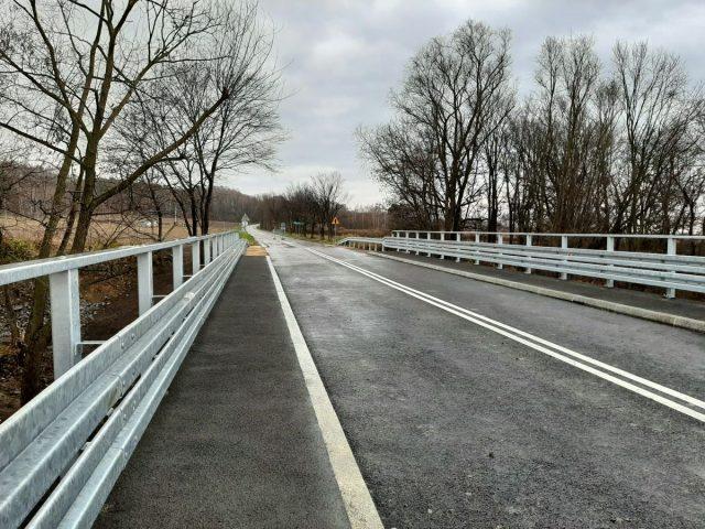 most w Syryni