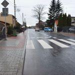 ulica Rymera w Radlinie