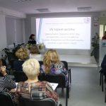 XI Regionalne Forum Edukacyjne