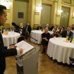 gala samorządowy lider edukacji