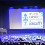 festiwal karaoke
