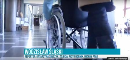 asystenci TVT czołówka